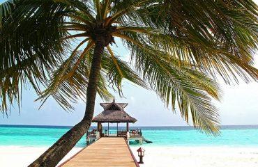 Малдиви - пътеводител за ваканция